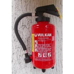 Fettbrandfeuerlöscher 3 Liter