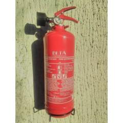 Fettbrandfeuerlöscher 2 Liter