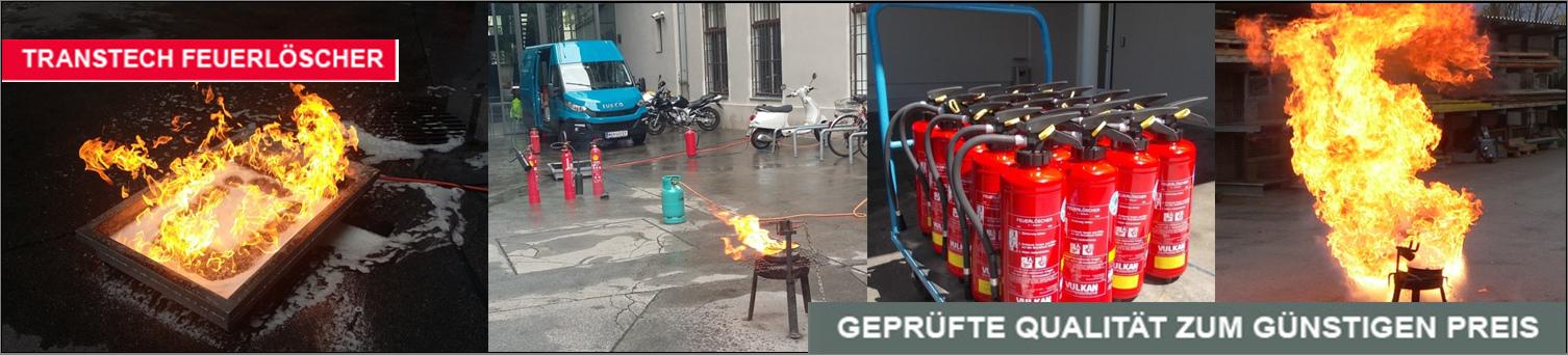 Fabulous Feuerlöscher günstig online kaufen SH24
